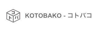 スクリーンショット_091215_010130_PM
